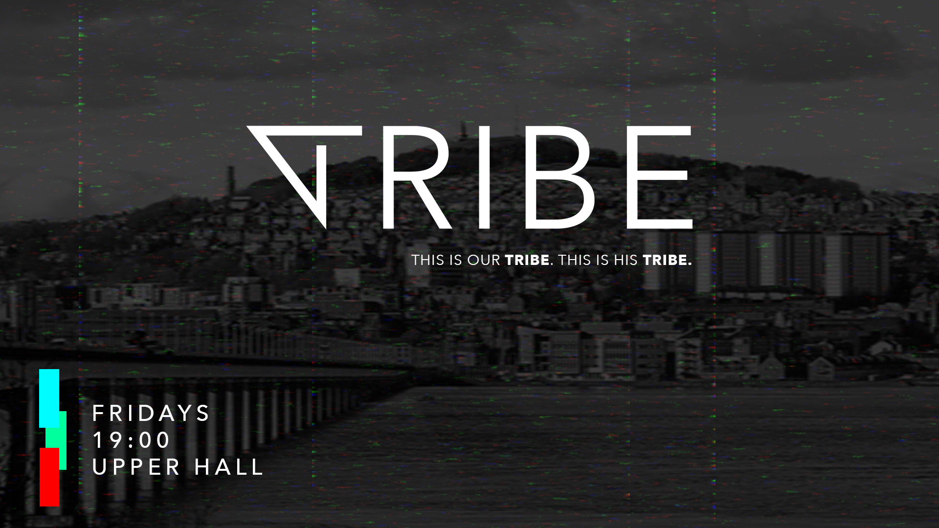 1920x1080 Tribe Background.jpg