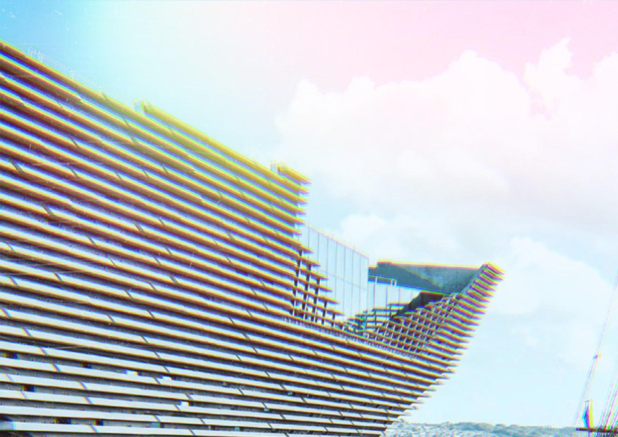 V+A Background.jpg