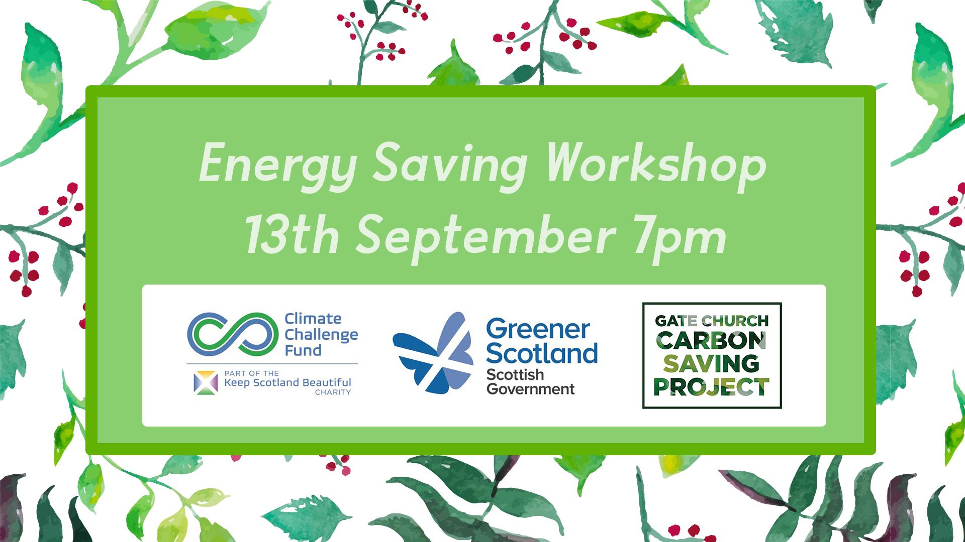 Energy Saving FB Header.png