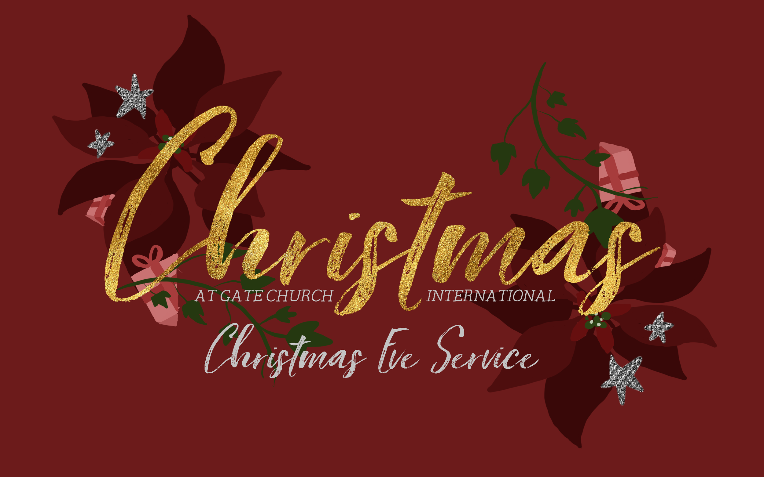 Website Christmas Eve Service.png