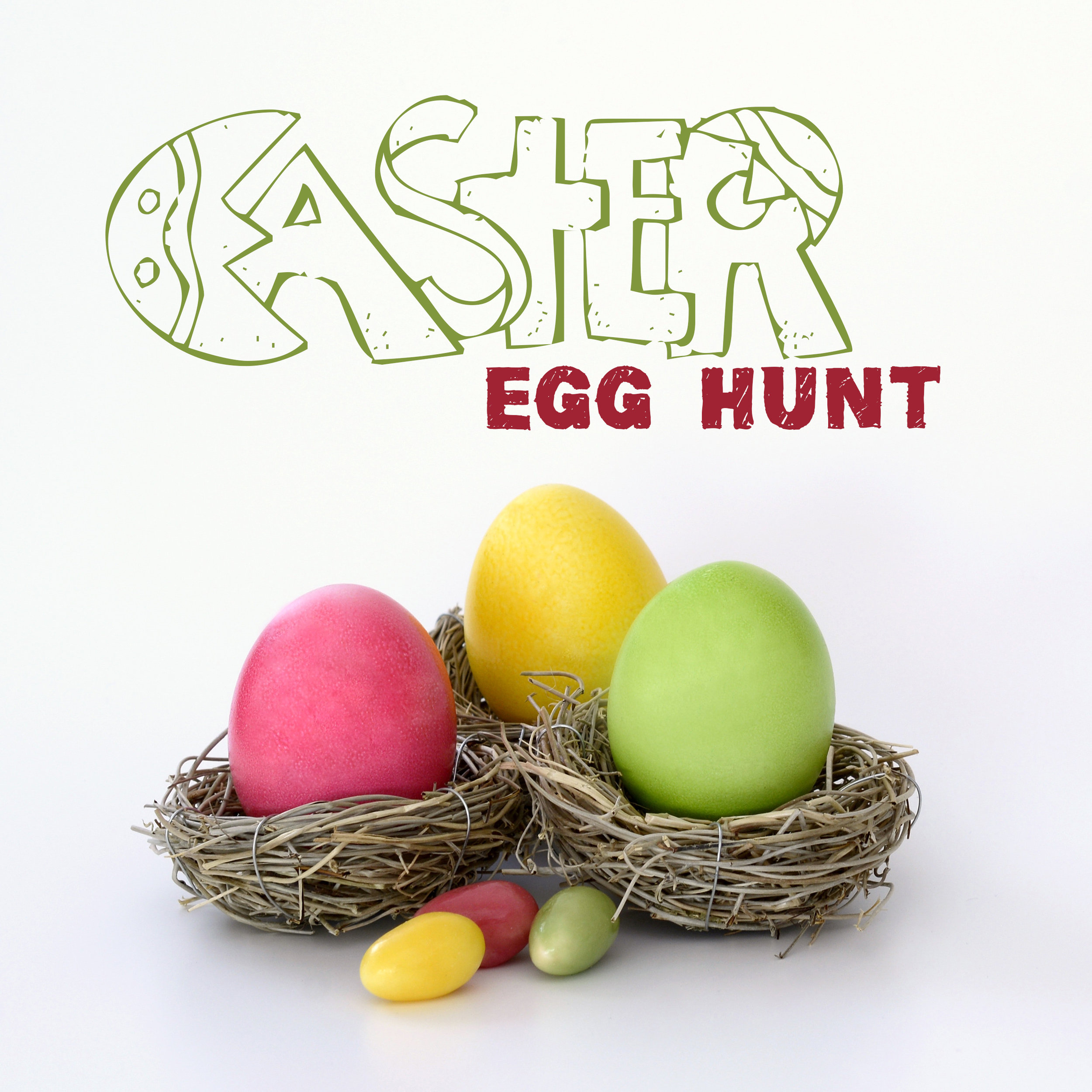 easter egg hunt sq.jpg