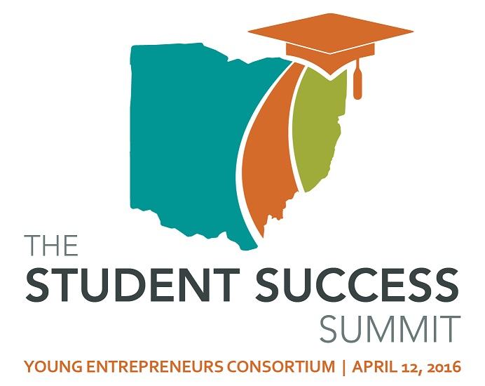 YEC Summit logo2.jpg