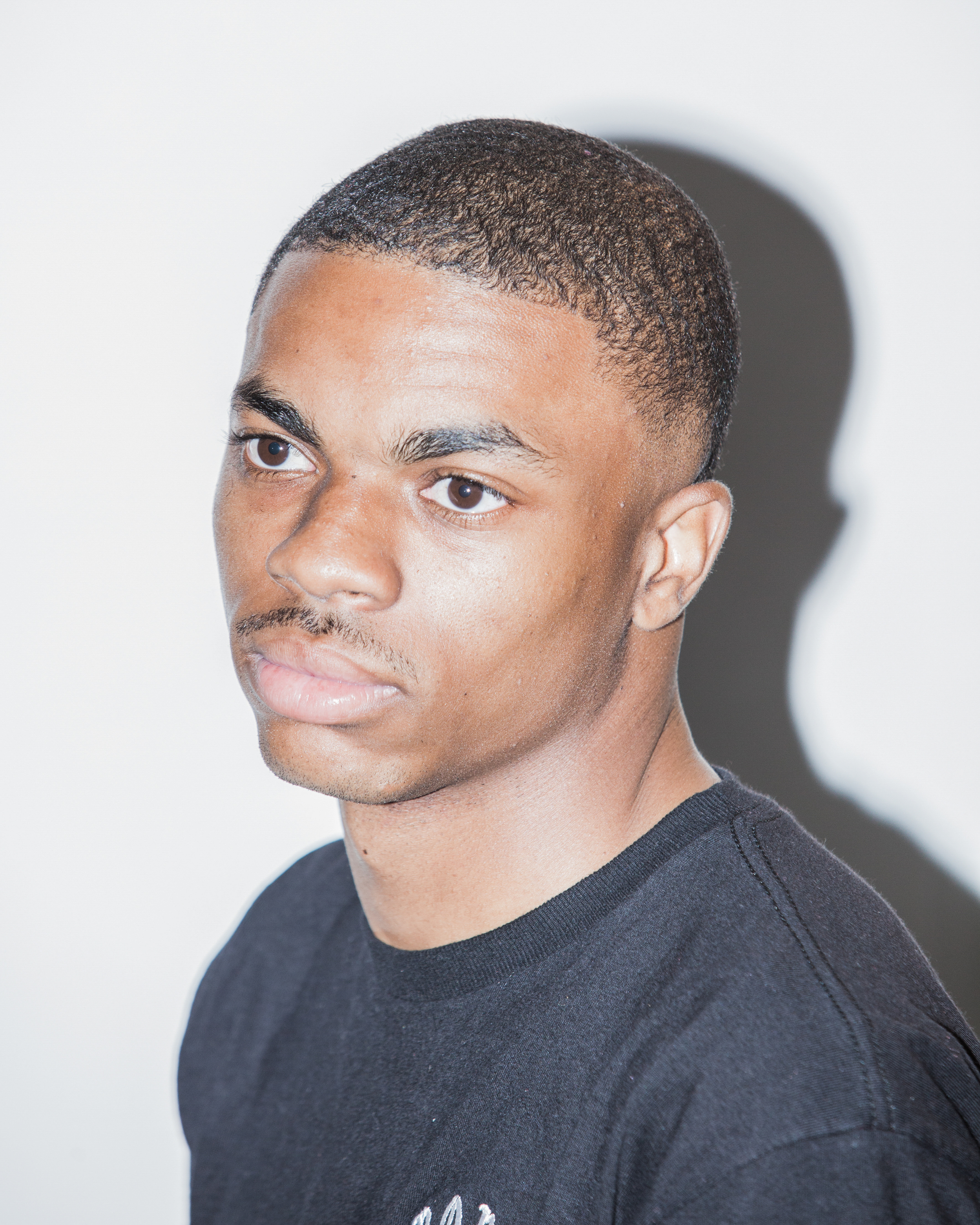 Vince Staples | The FADER