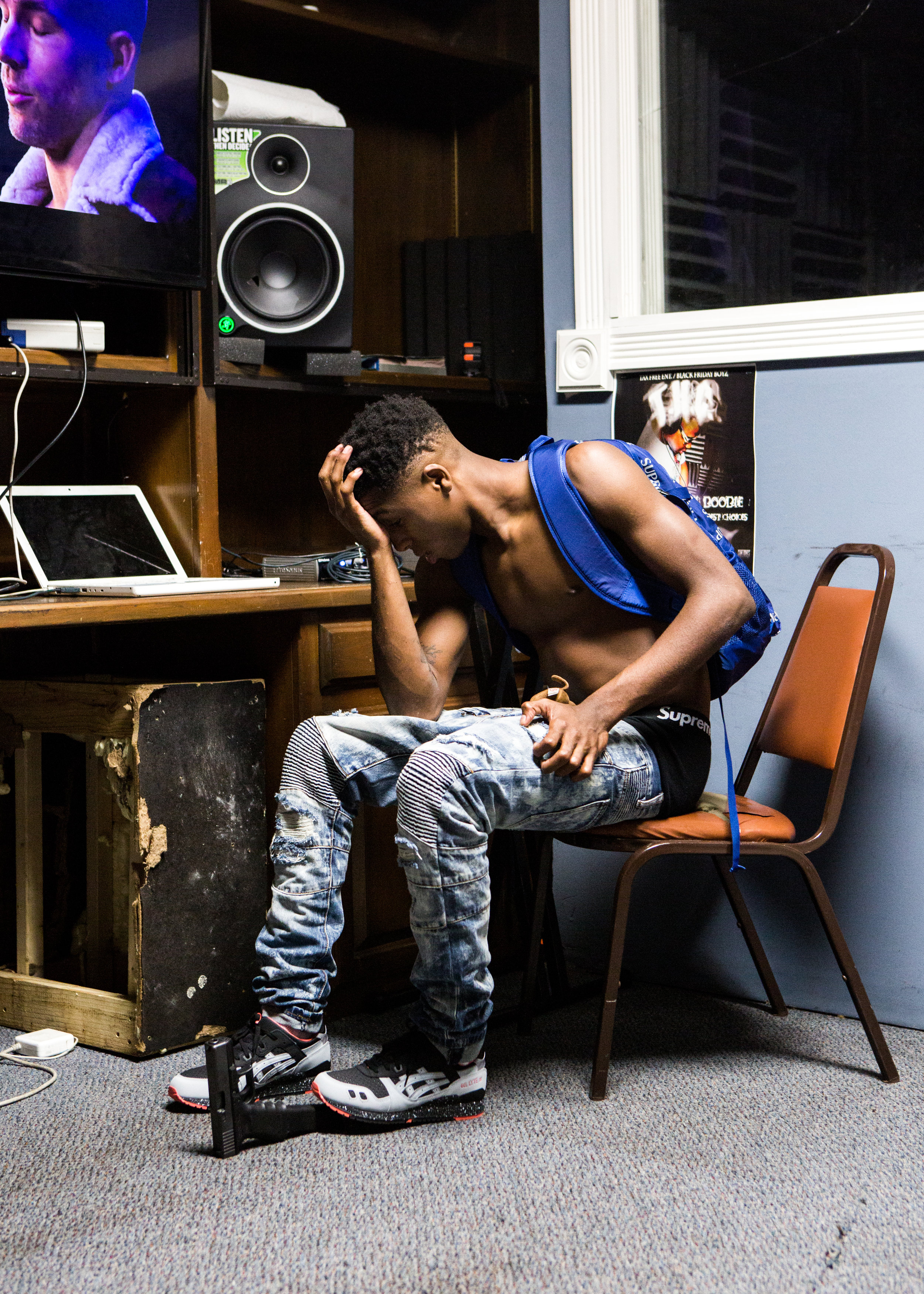 09.01.16_The FADER__NBA YoungBoy_1732.jpg