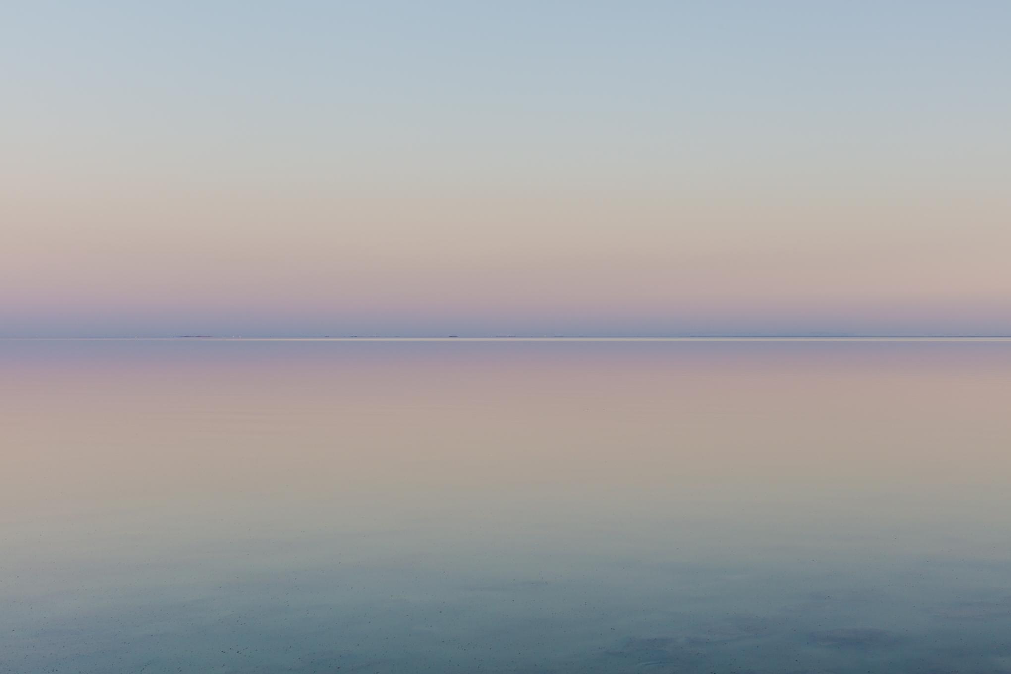 06.01.18_The Verge__Salton Sea_0761.jpg
