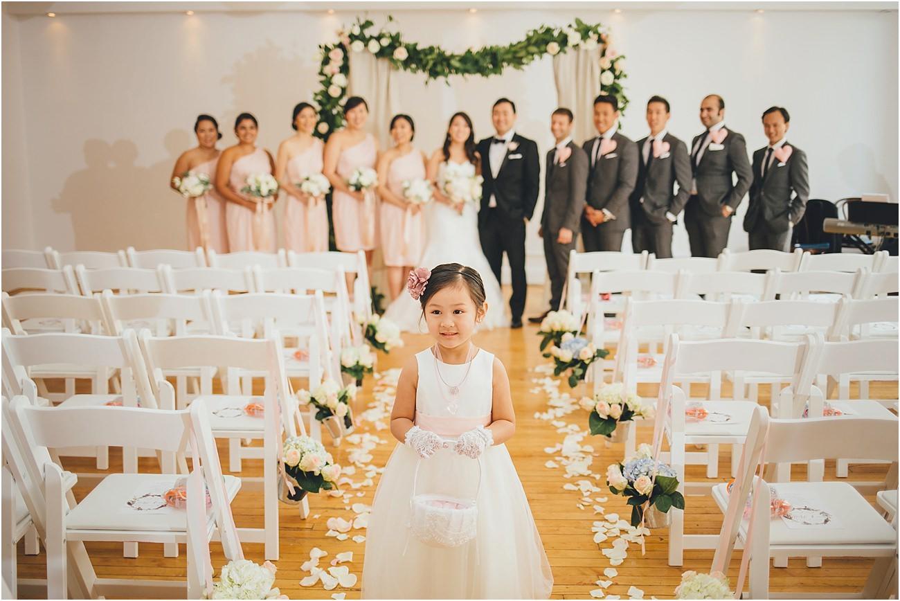 Jane & Phil wedding (1).jpg