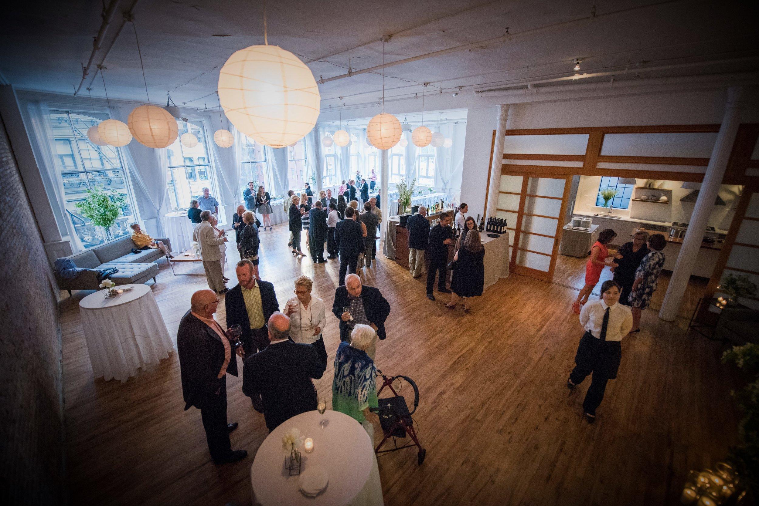 3rd floor loft - cocktail reception 3 (2).jpg