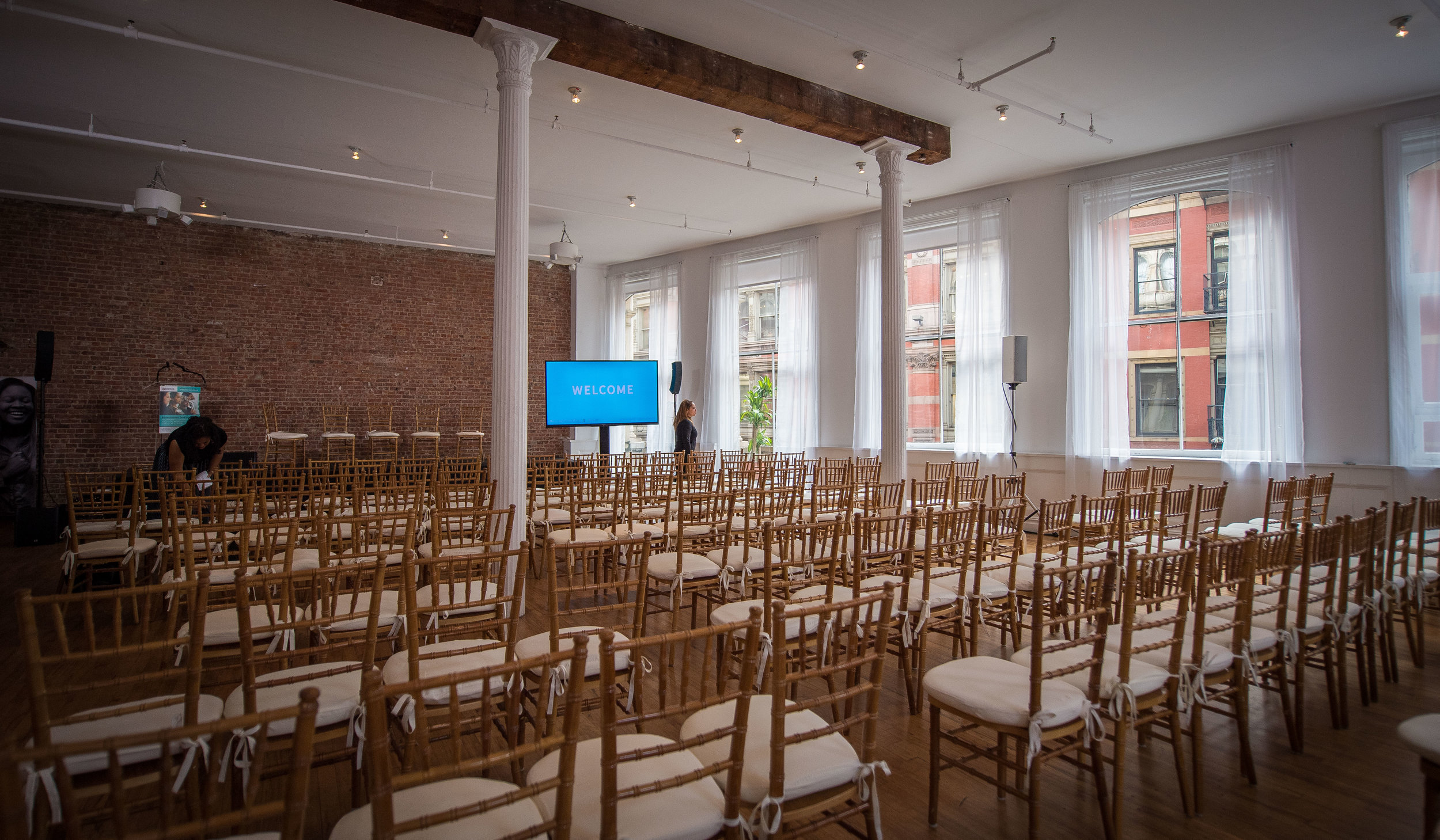 3rd floor loft - conference set up 1.jpg