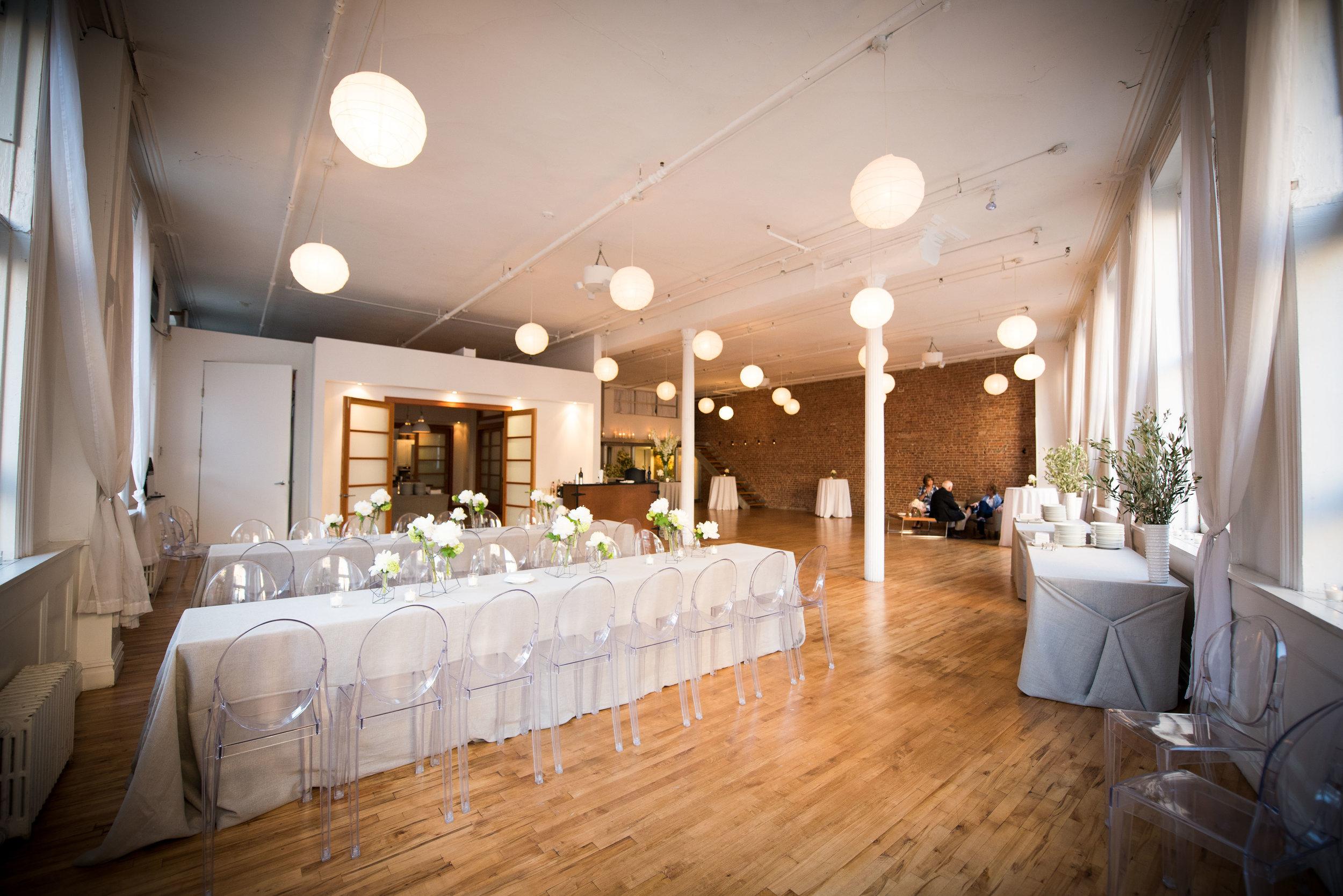 3rd floor loft - cocktail reception set up 2.jpg