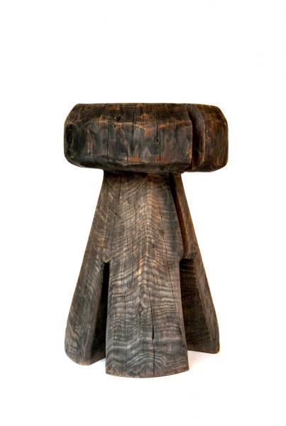 Jura stool