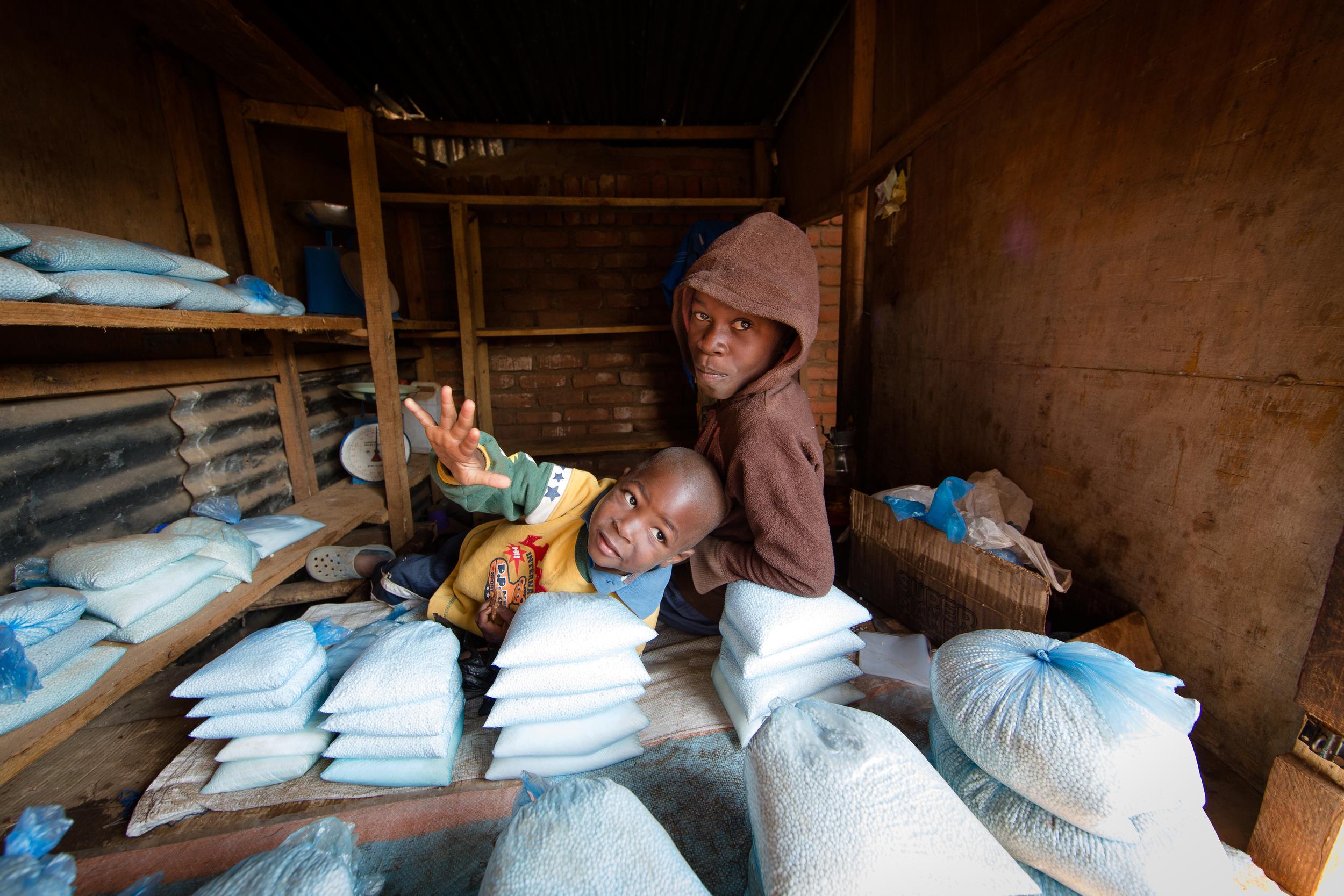 Humanitarian Trips010.jpg