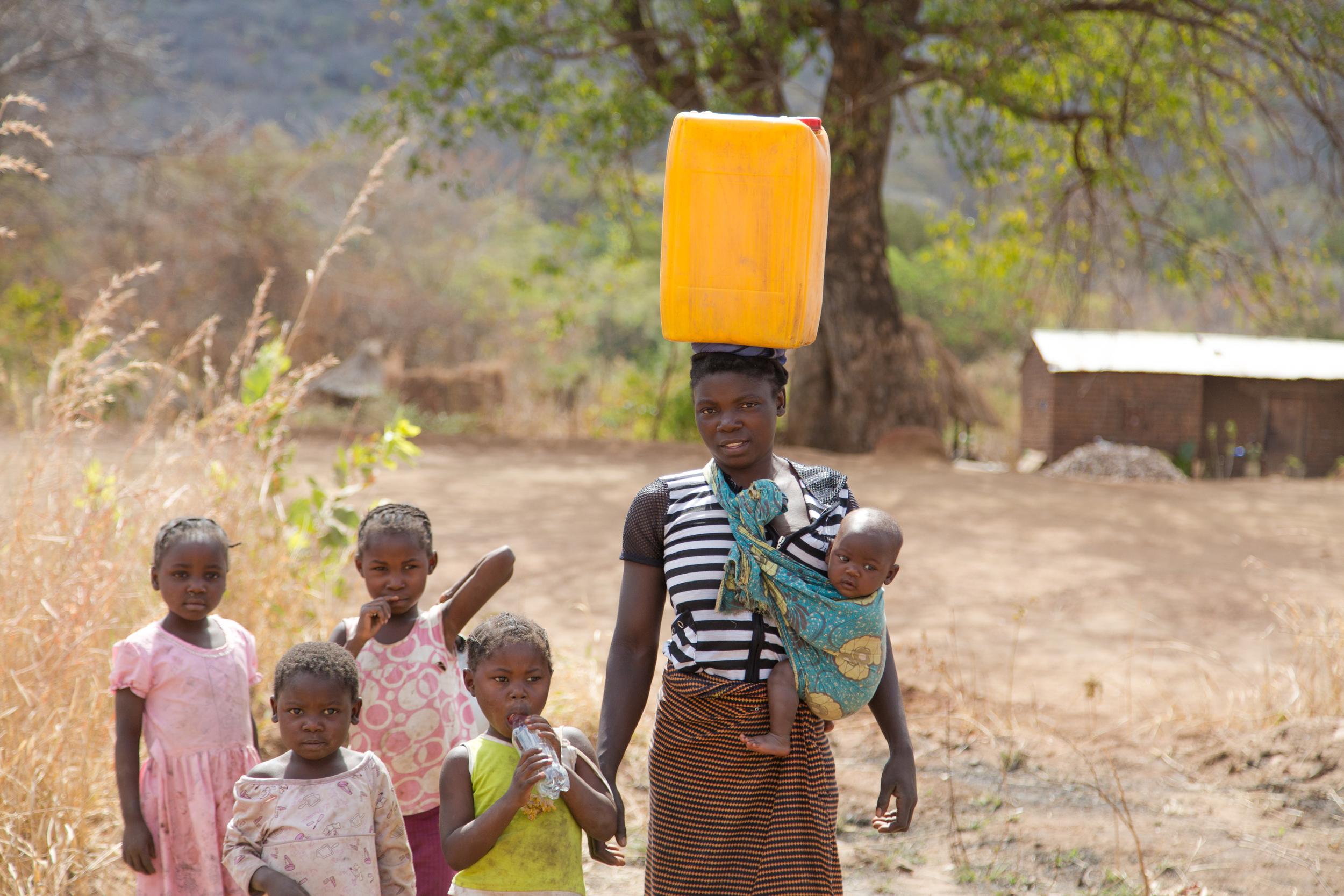 Humanitarian Trips002.jpg