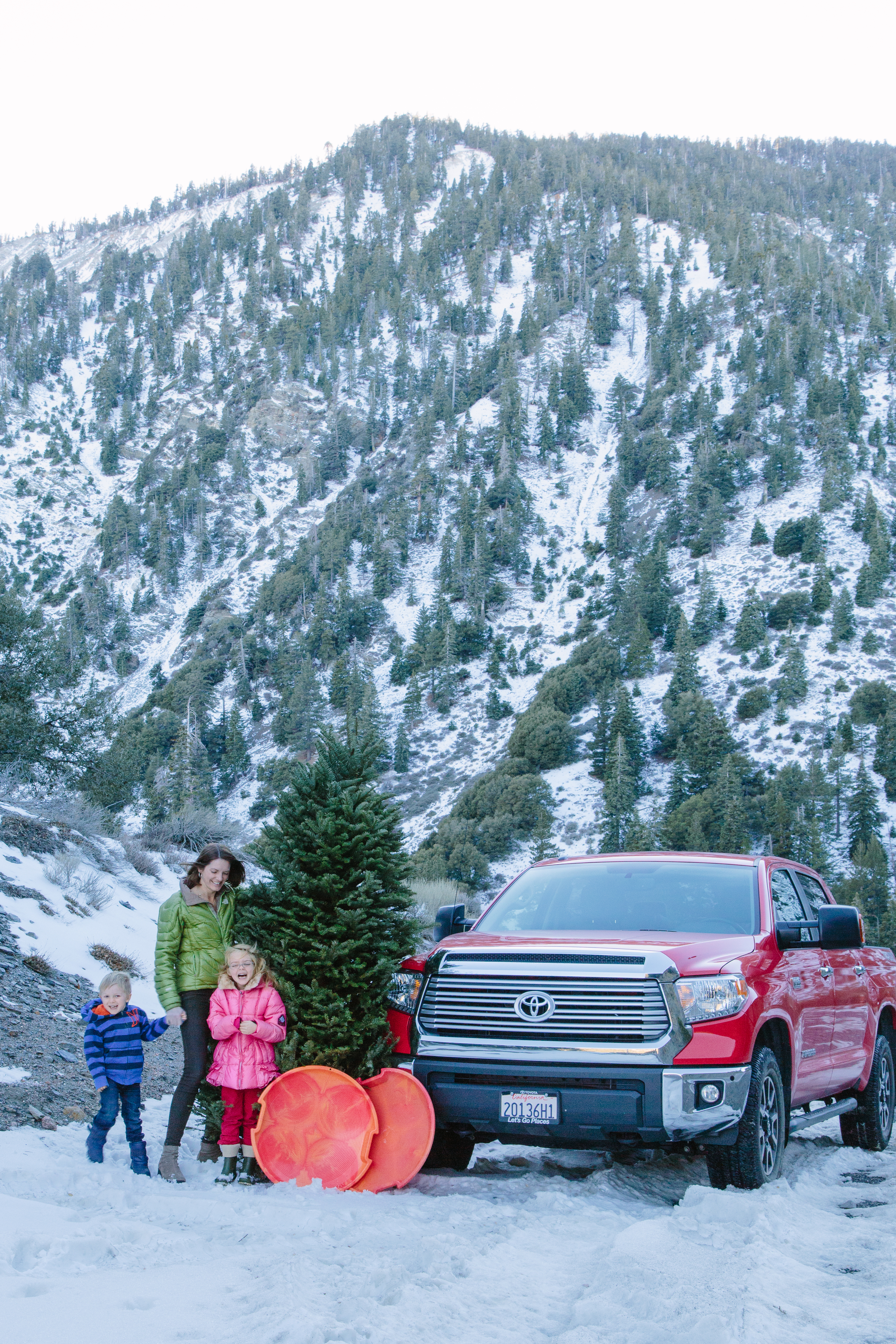 Toyota Tundra - Lets Go Places 2.jpg