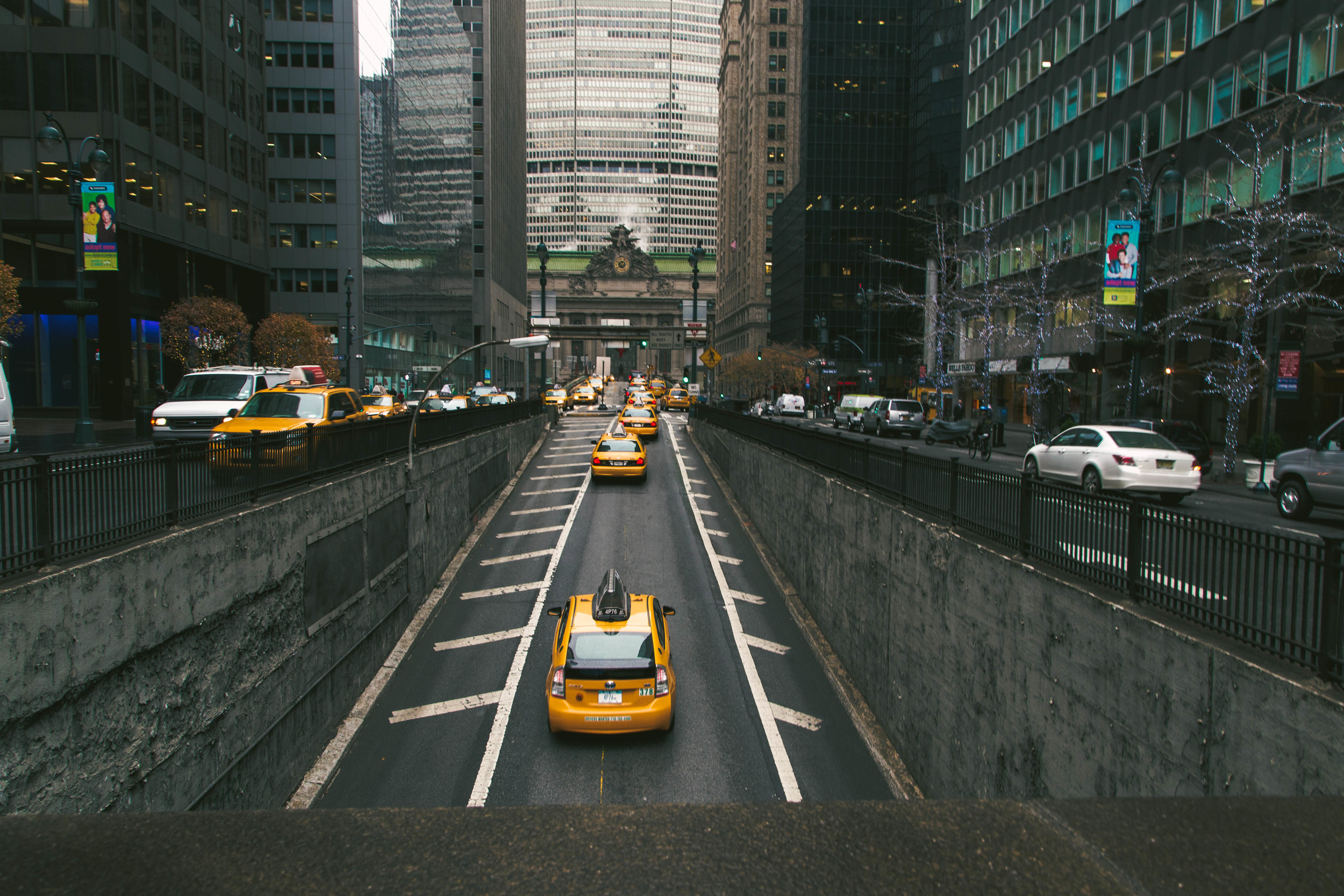 Taxi to Grand Central 2.jpg