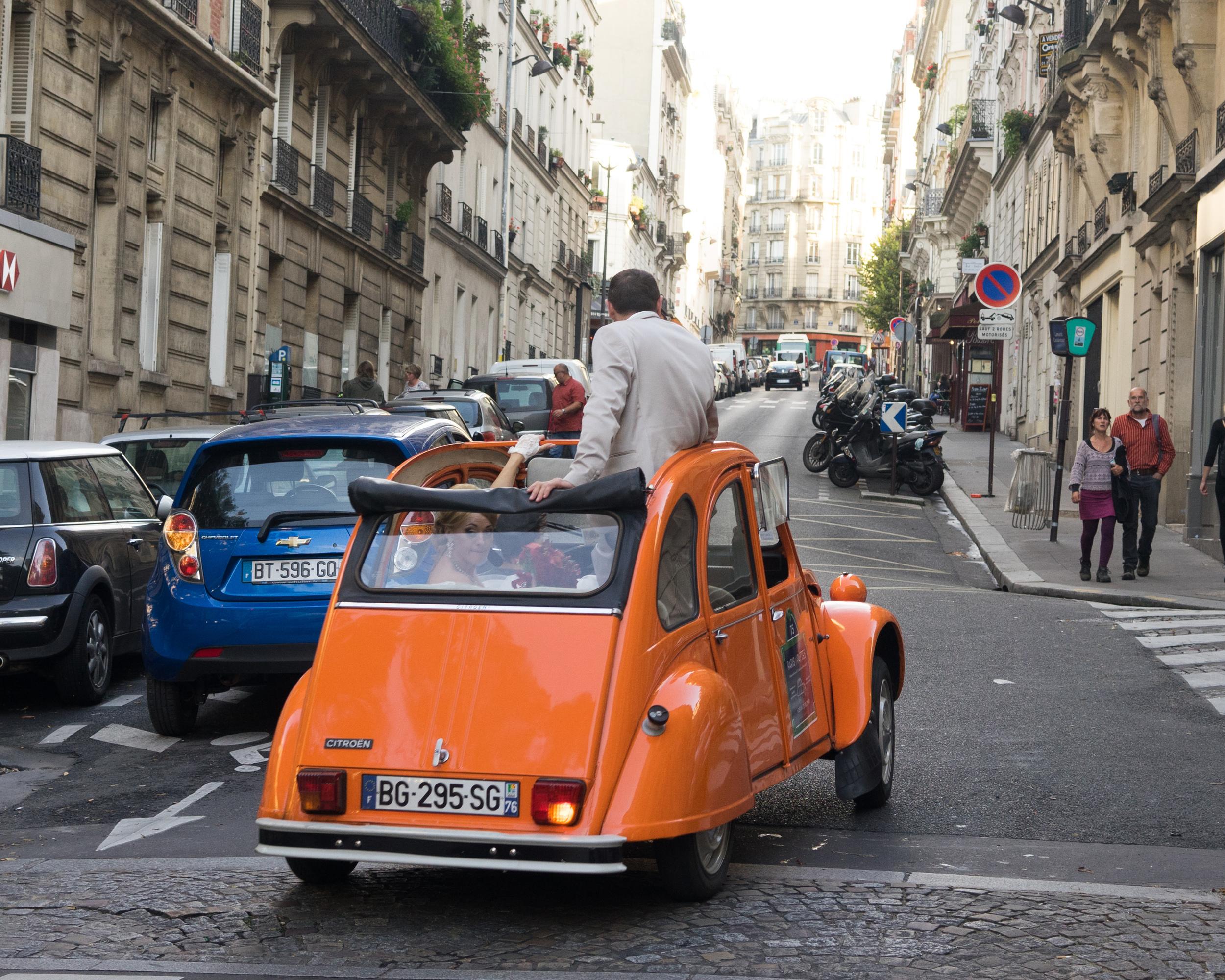 ParisDay4-180.jpg