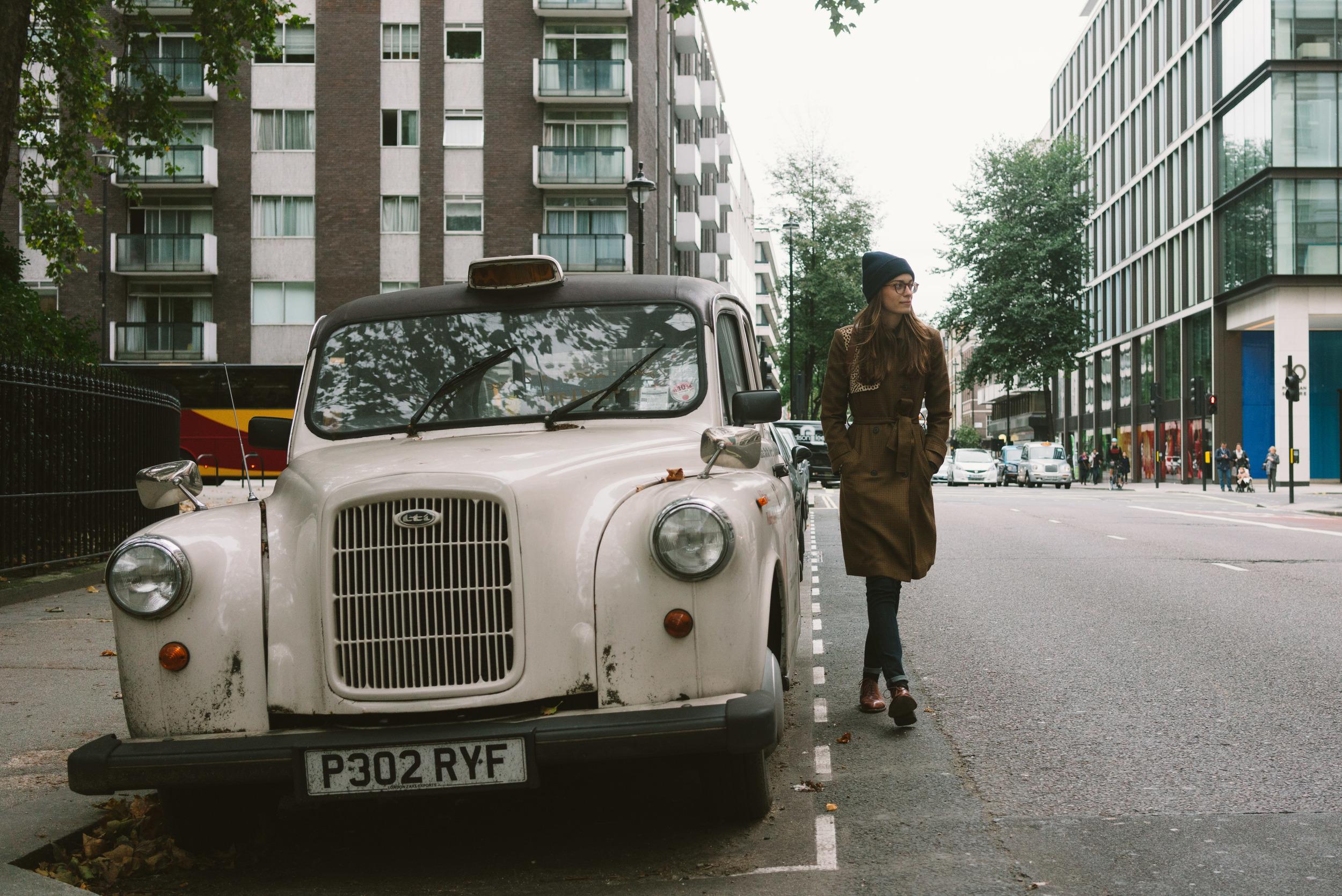 londonDay3-7.jpg