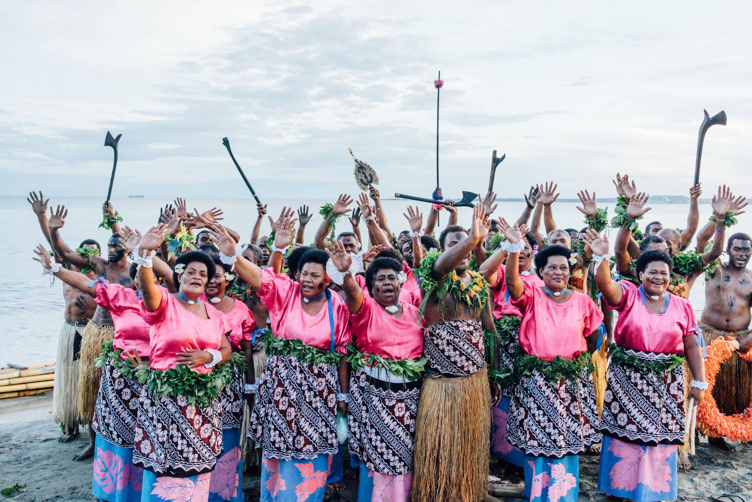 Fiji-02159.jpg