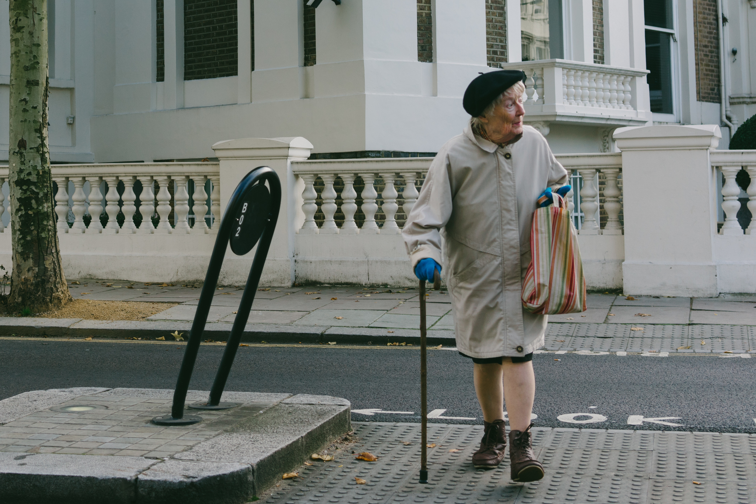 londonDay2-108.jpg