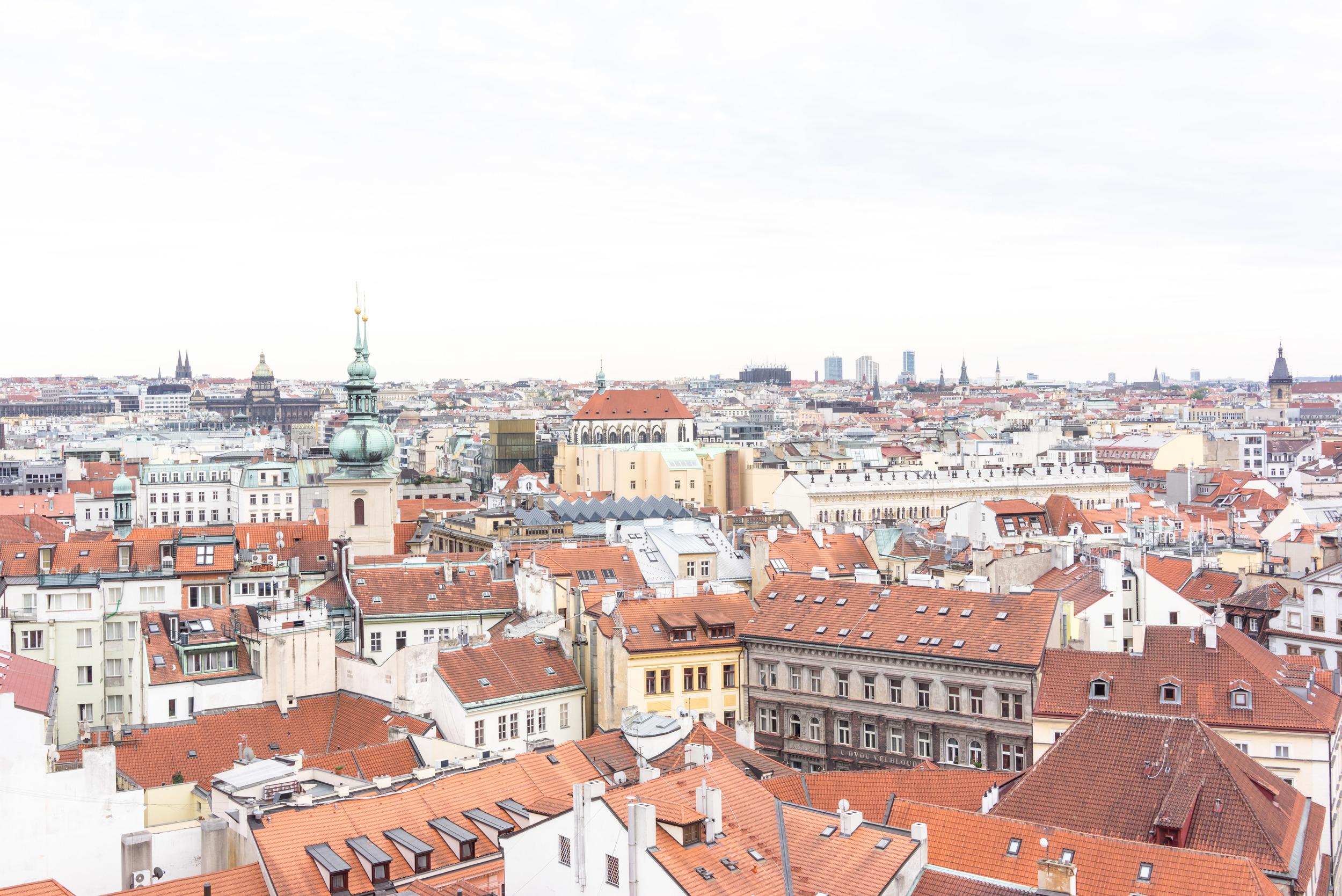 Prague Day 1-02115.jpg