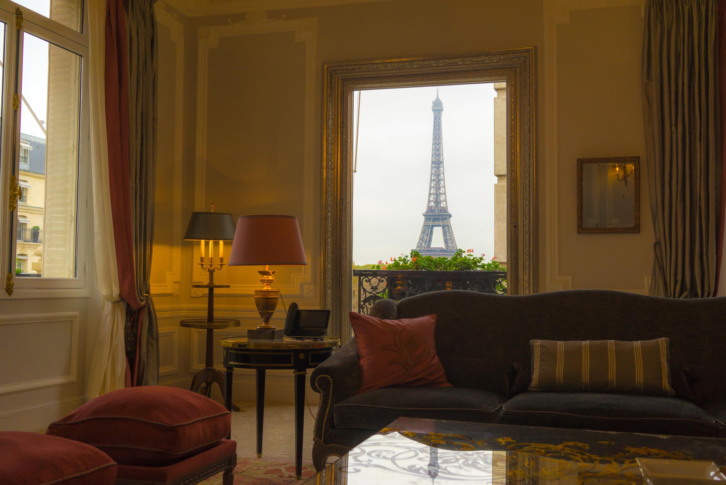 ParisDay2-68.jpg