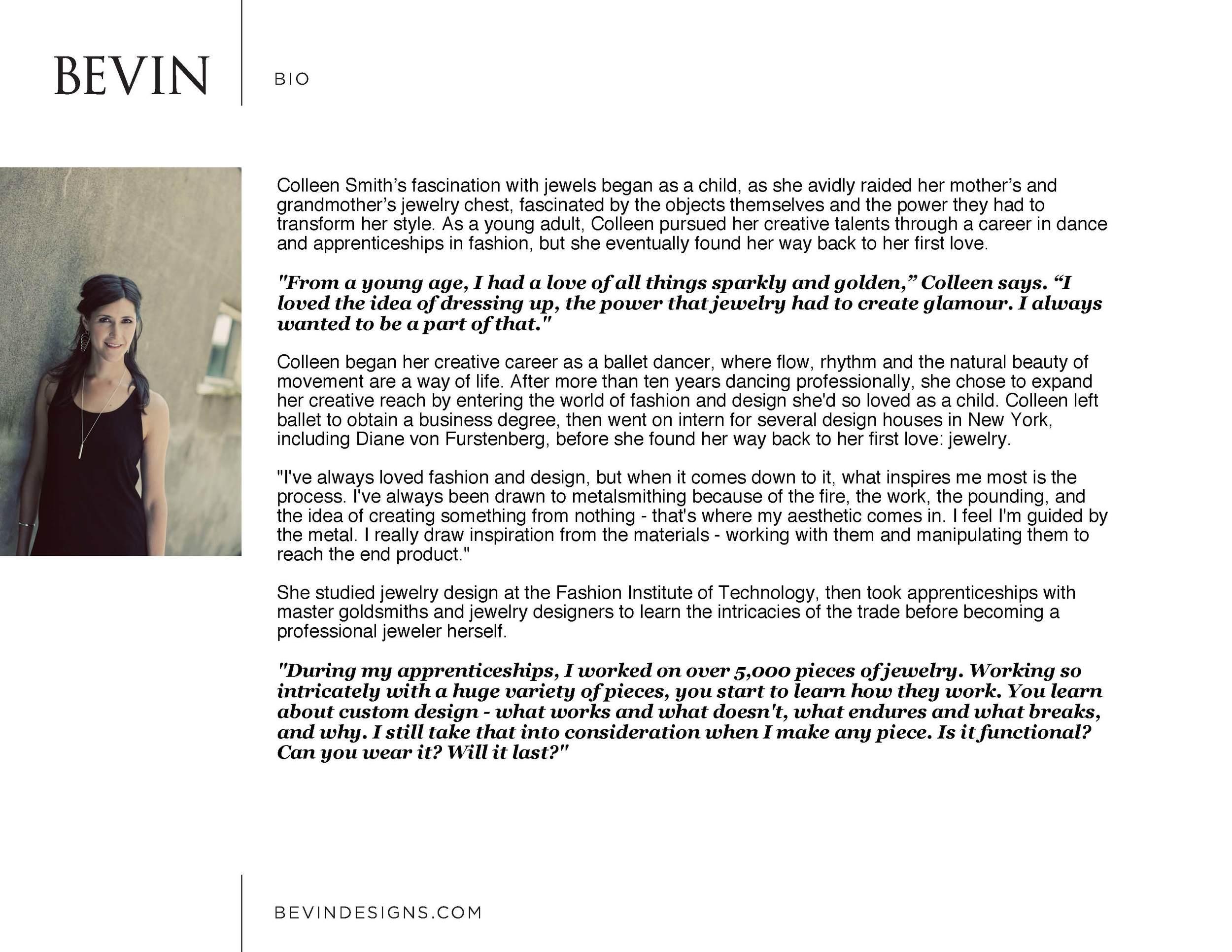 BEVIN_MediaKit_2_Page_3.jpg