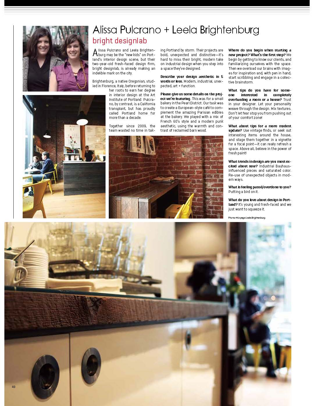 About Face-Interior Design-Winter 12_Page_03.jpg