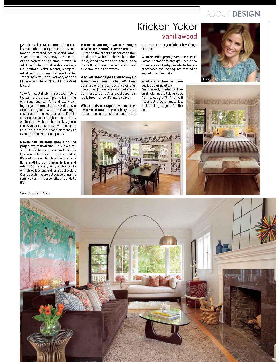 About Face-Interior Design-Winter 12_Page_10.jpg