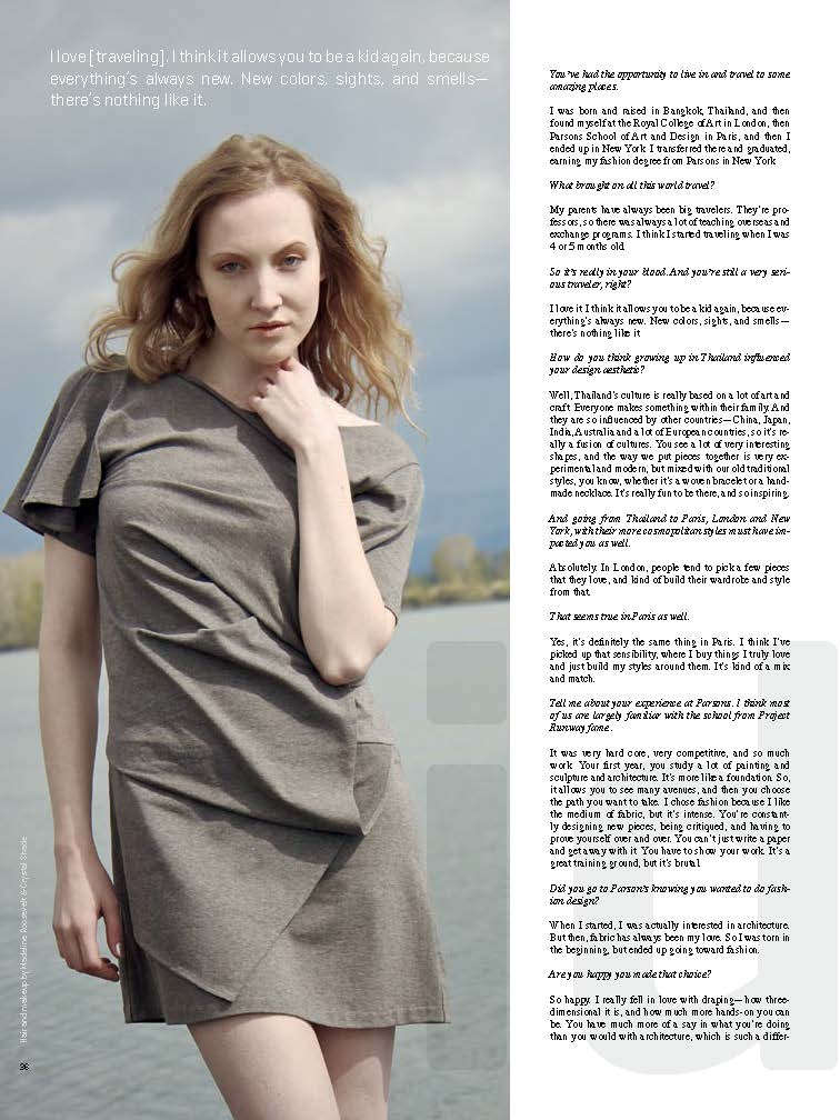 AboutFaceMag-Modi-Summer 11_Page_3.jpg