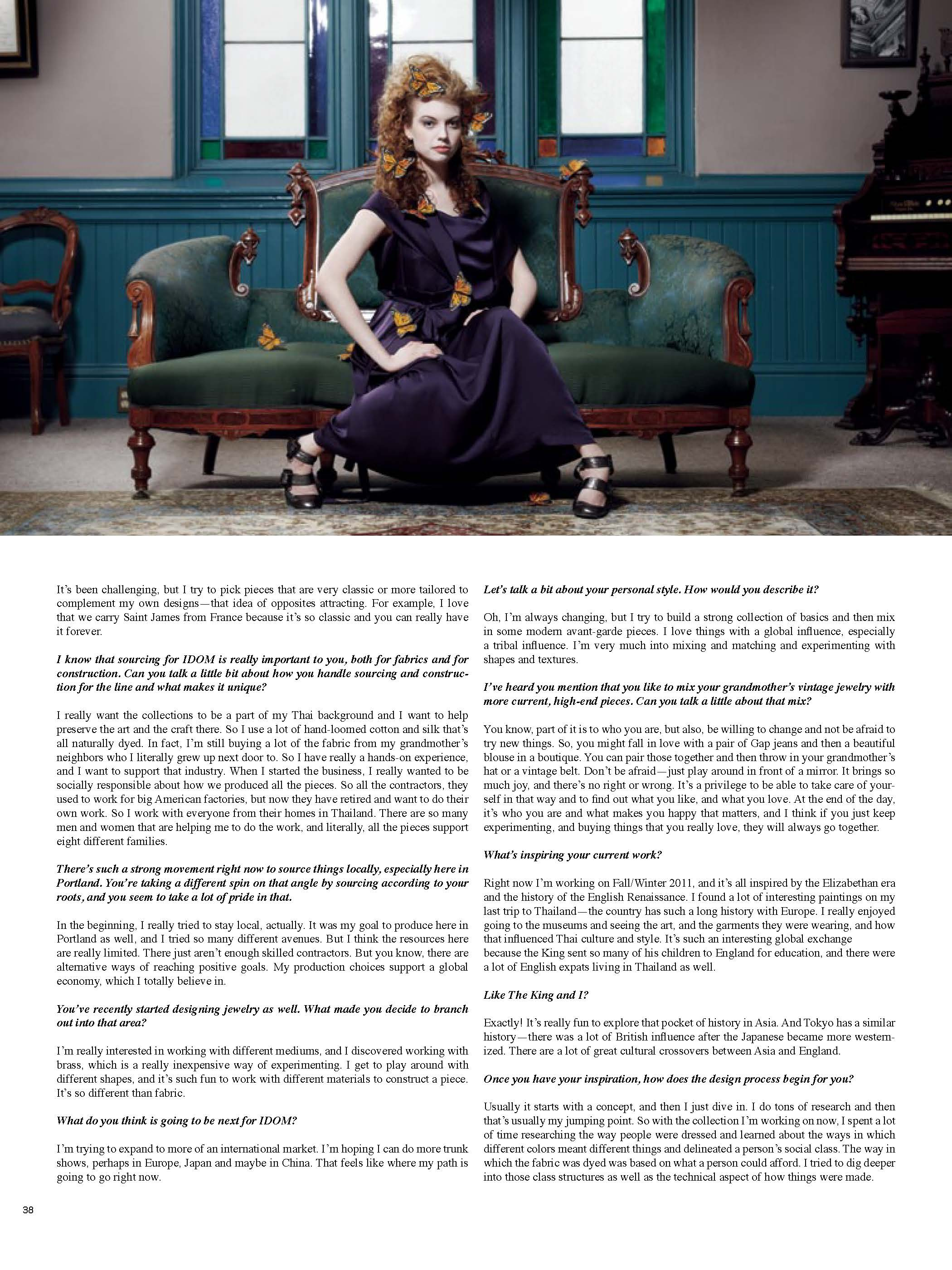AboutFaceMag-Modi-Summer 11_Page_5.jpg