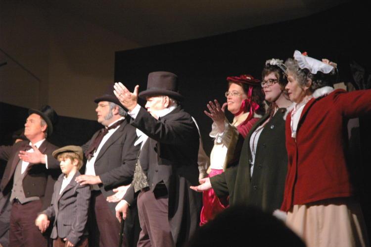 musical cast.JPG