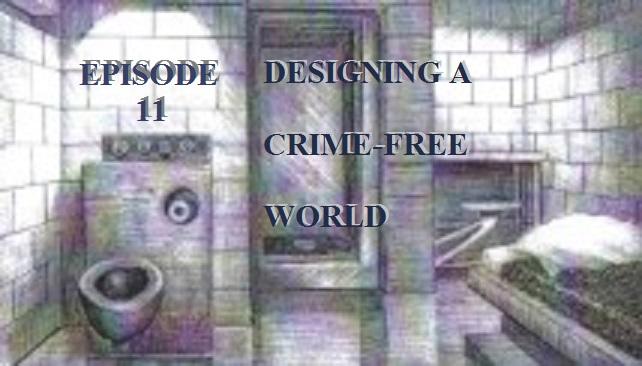 crime free world.jpg