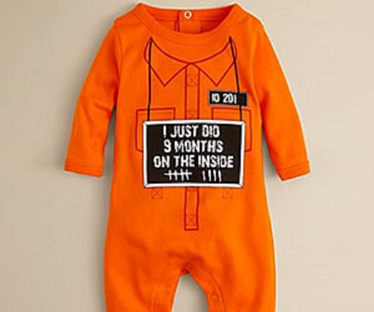 baby crim.jpg