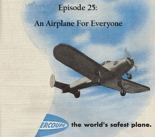 ercoupe 1.png