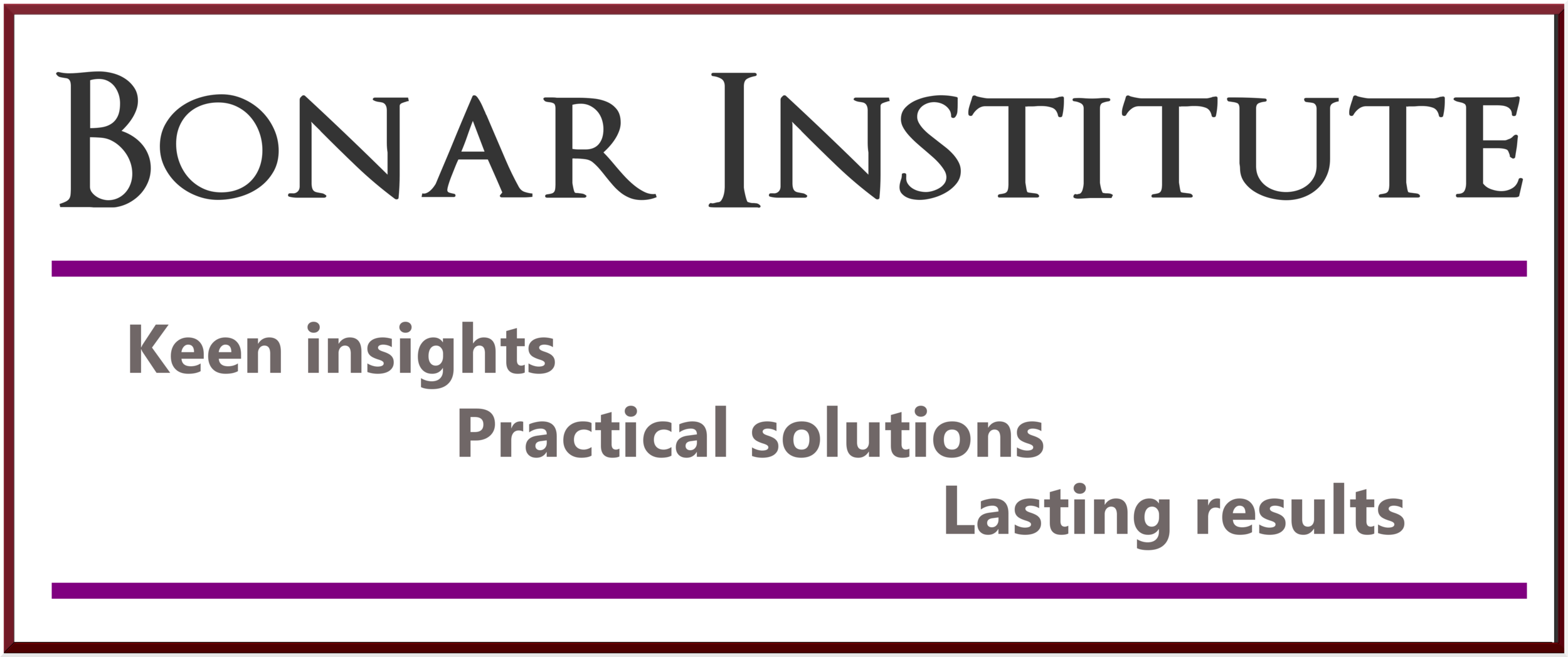 Bonar Institute Logo.png