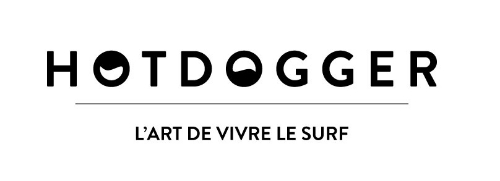 Logo_HDSLOGANNOIR.jpg