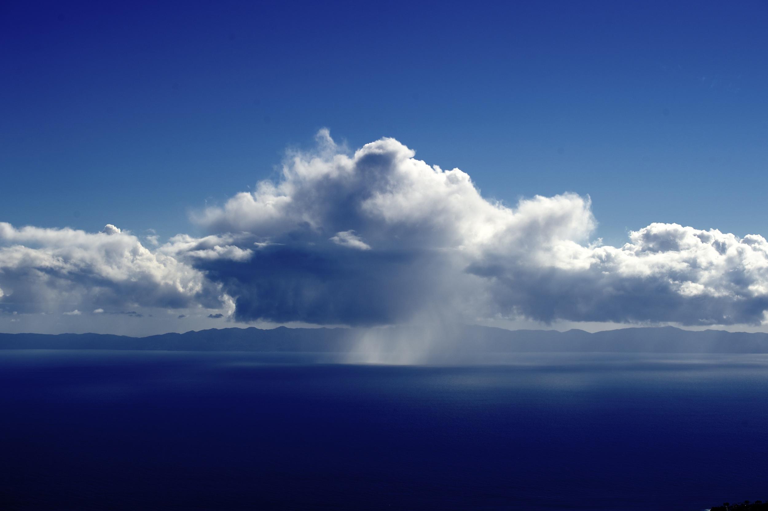 Channel Storm ©Morgan Maassen.jpg