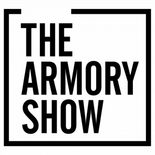 size_4_the-armory-show-2017-logo.jpg