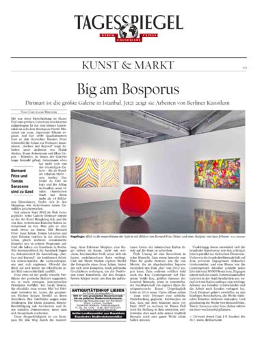 2016_July_Tagesspiegel_Dirimart.png