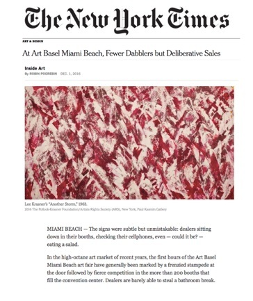 2016_Dec_NYTimes_PKG.jpg