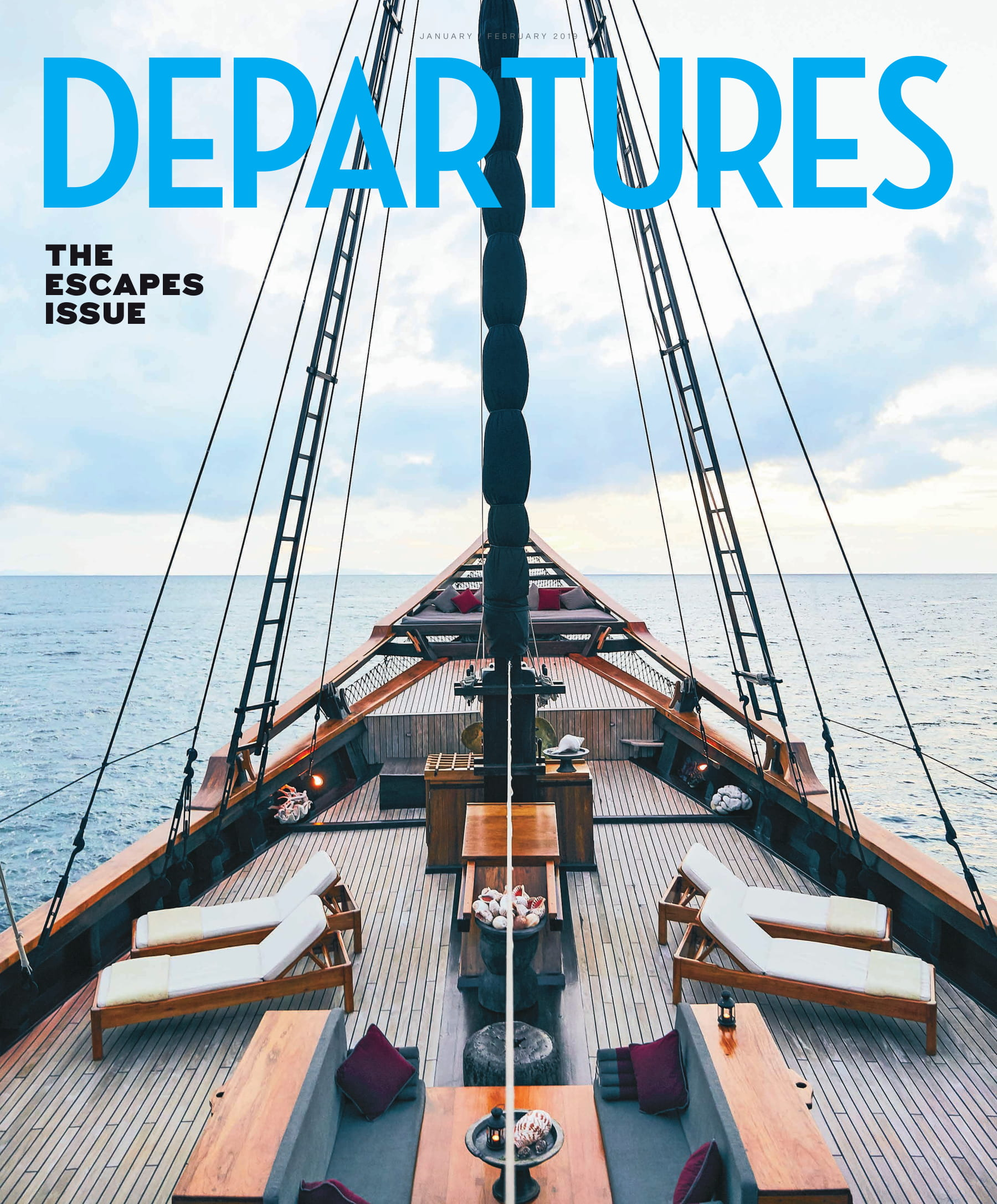 15_Departures.jpg