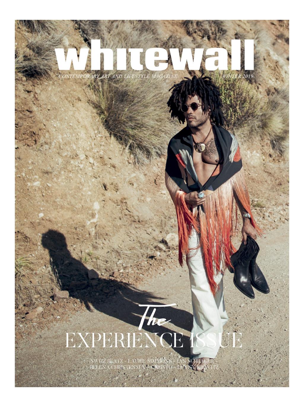 22_whitewall-image.jpg