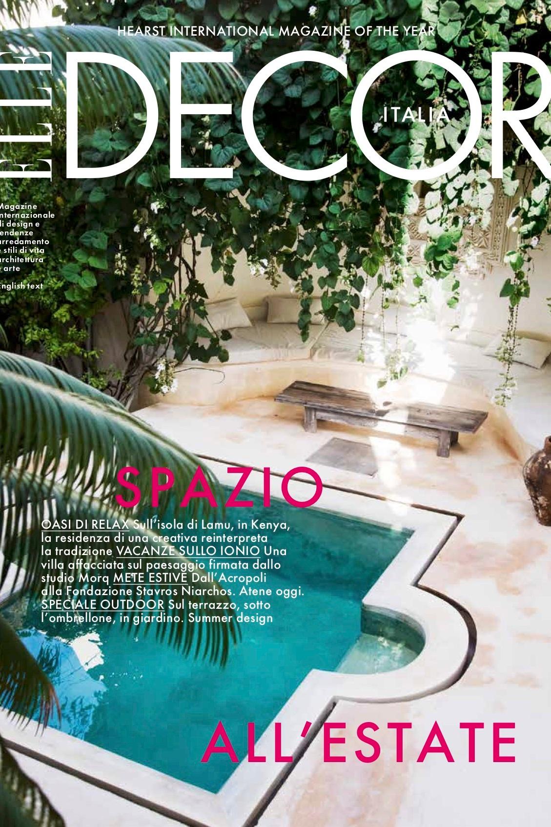 T+SAKHI_ELLE+Decor+Italia.jpg