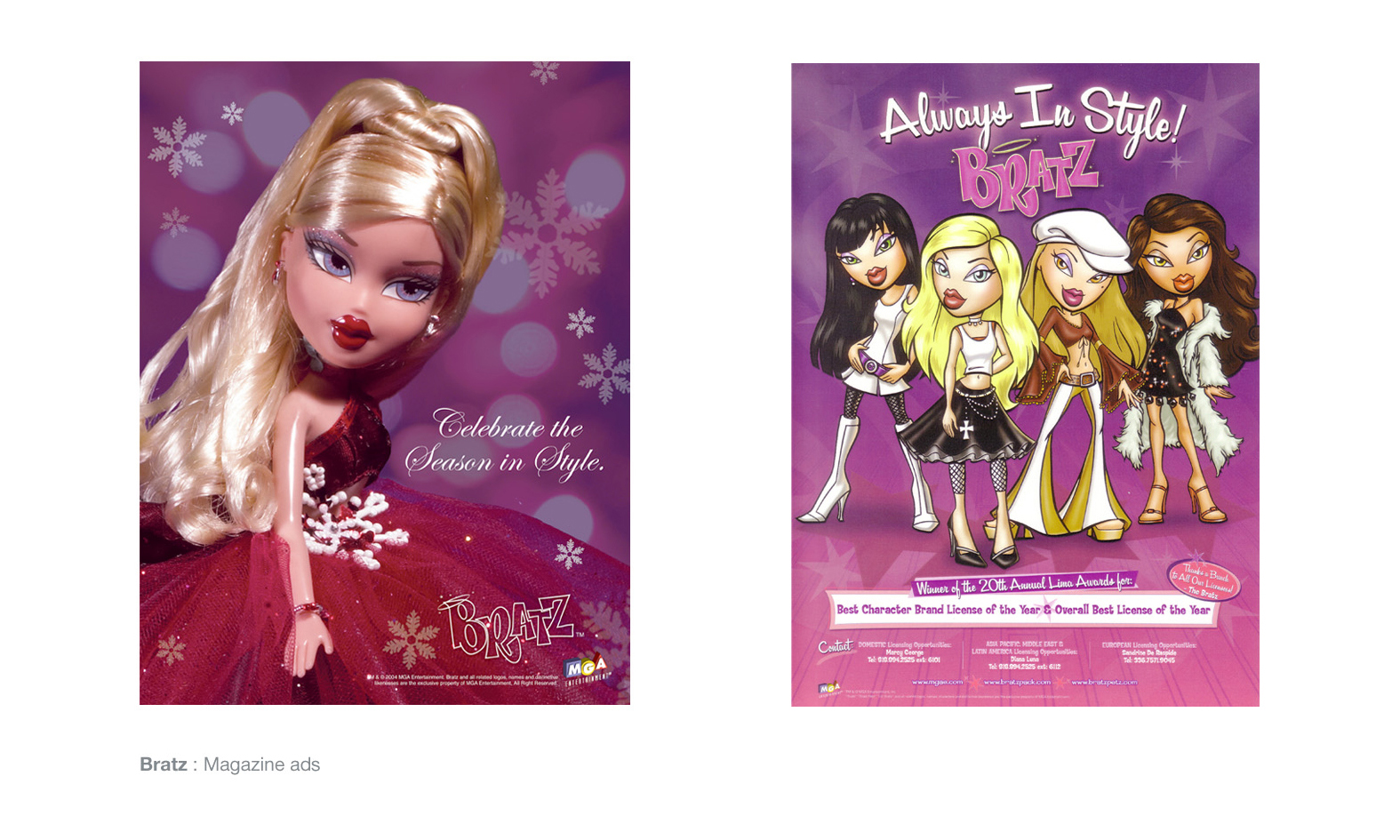 2.Bratz print ads.jpg