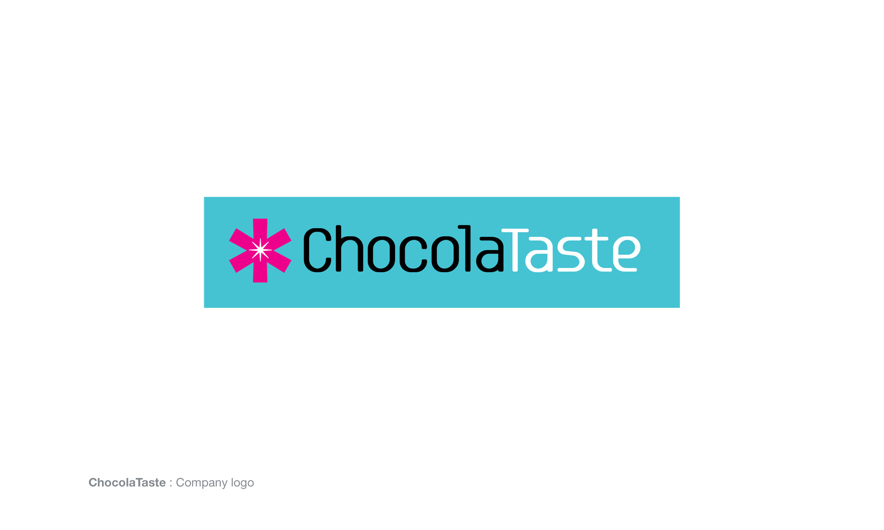 1.ChocolaTaste logo_2.jpg