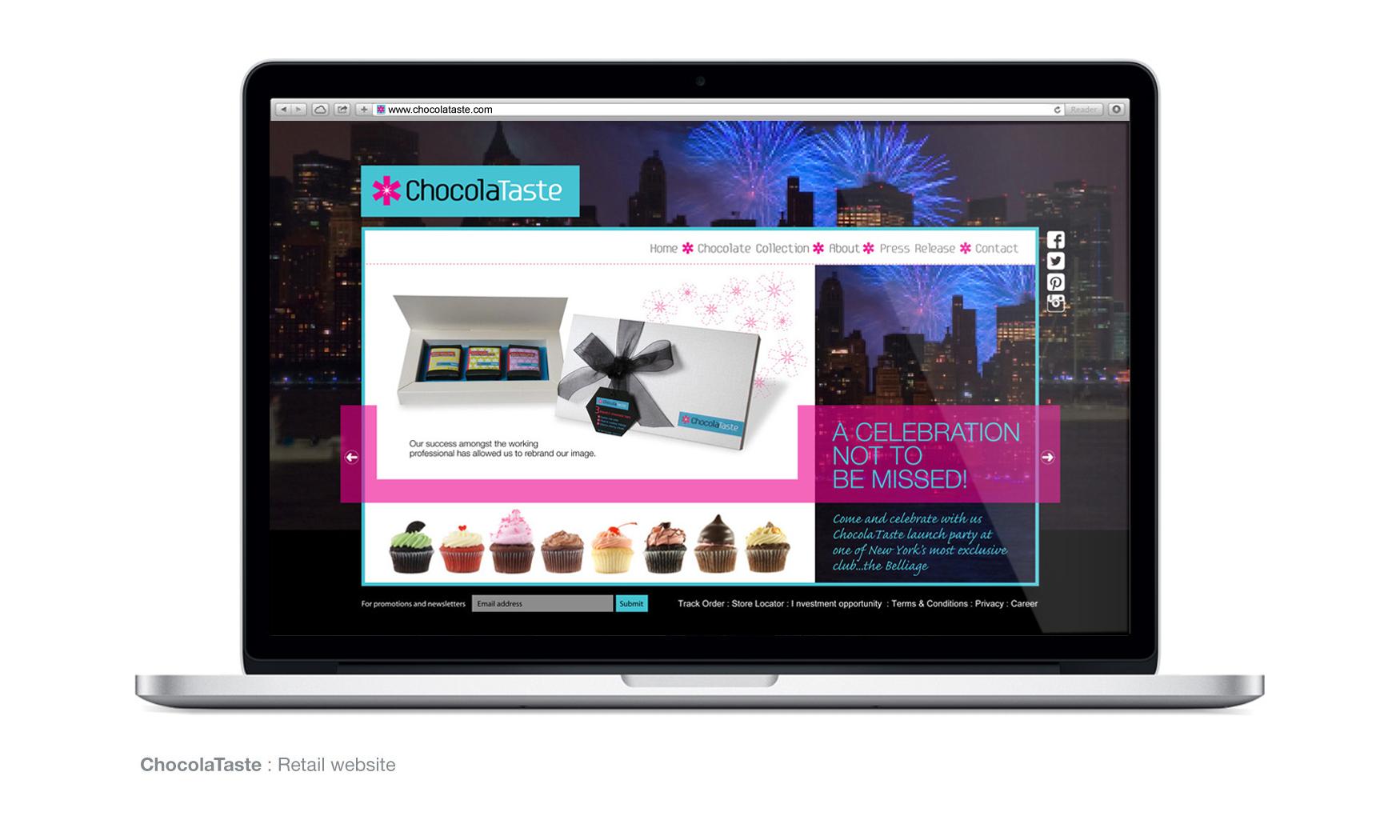 5.ChocolaTaste website_2.jpg