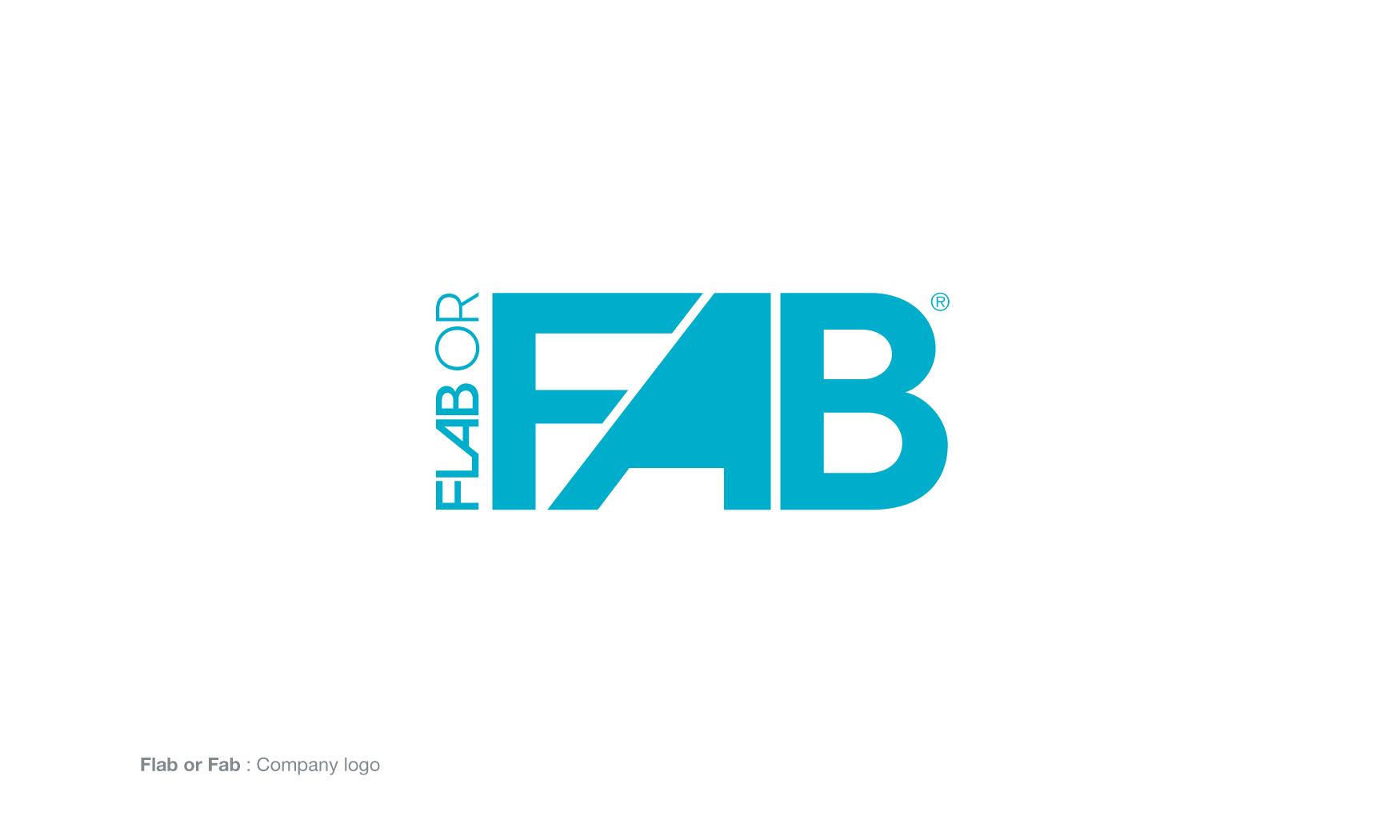 1.FF_Logo.jpg