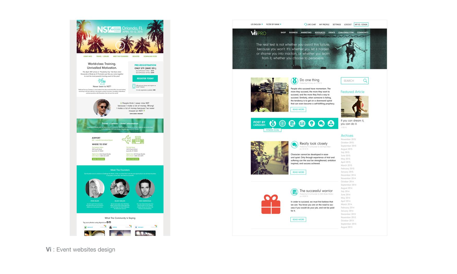 1-1.Vi+logo_3 copy.jpg