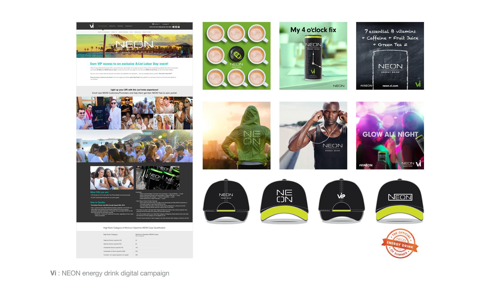 1.Vi+Neon Campaign.jpg