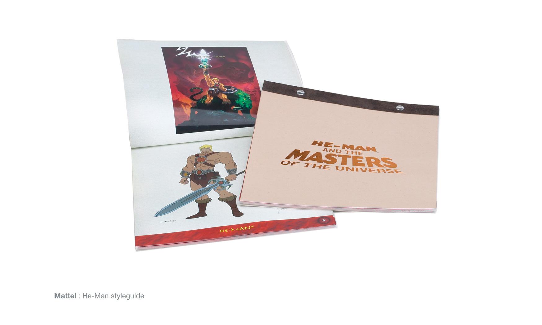Mattel HM styleguide_2.jpg