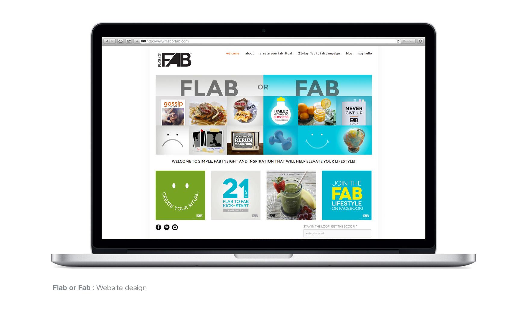 5.FF_Website3.jpg